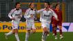 Roma-Milan, 2006-07: gli highlights