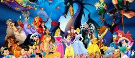 Vous pouvez être payé 1000$ pour regarder 30 films Disney en 30 jours
