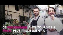 Cyril Lignac : cette nouvelle émission dans laquelle il va affronter Jean-François Piège
