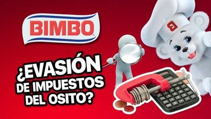 """La empresa con MEJOR reputación de MÉXICO"" ¿SERÁ? | Caso BIMBO"