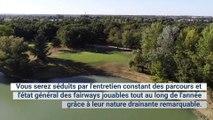 Golf de la semaine : découvrez une offre sportive exceptionnelle à l'UGolf Toulouse la Ramée