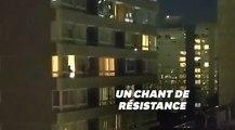 Au Chili, les magnifiques chansons de Victor Jara qui percent le silence du couvre-feu