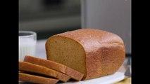 Recette du cake healthy à la fleur d'oranger - 750g