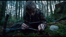 Keri Russell, Jesse Plemons In 'Antlers' New Trailer