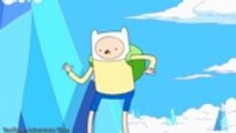 'Adventure Time' Returning With Four New Hour-Long Specials on HBO Max | THR News
