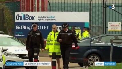 police site de rencontre au Royaume-Uni King keraun et Simone datant