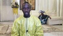 Sokhna Aïda Diallo demande le pardon de Serigne Mountakha Mbacké et celui de tous les mourides.