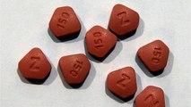 FDA: No Carcinogens In OTC Heartburn Meds