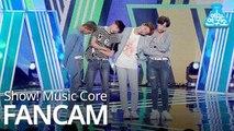 [예능연구소 직캠] WINNER - AH YEAH, 위너 -아예 @Show! Music Core 20190518