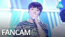 [예능연구소 직캠] WINNER - AH YEAH (YOON), 위너 - 아예 (강승윤) @Show Music core 20190518