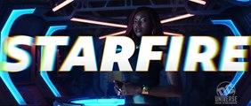Titans Season 2 Women of Titans Promo (2019) DC Universe