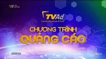 CHẠY TRỐN THANH XUÂN - TẬP 36 - VTV (Tập cuối)