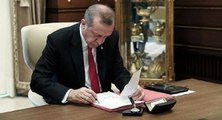 Yargı reformu paketi Resmi Gazete'de yayımlandı! İşte yasallaşan kararlar
