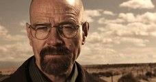 Breaking Bad : quand Walter White devient Heisenberg dans cette scène culte