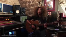 Flavia Coelho - Paroles et musiques #34 - Des mots de minuit