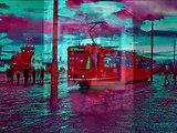 """Concours """"Transport(s)"""" - Toutes les photos"""