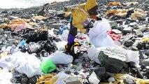 Le Mont Everest se refait une beauté, mais il reste du travail