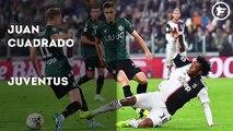 Die Champions League-Topelf des 3. Spieltags