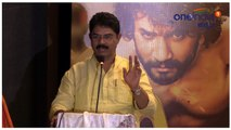R Ashok share his experience when he is in Bad Mood | Oneindia Kannada