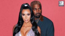Kanye West's $1 Million BDay Gift To Kim K Is The Sweetest Ever!