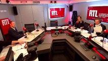 Le journal RTL du 24 octobre 2019