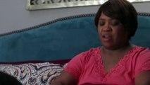 Grey's Anatomy 'Breathe Again' - Season 16 Episode 5 Promo