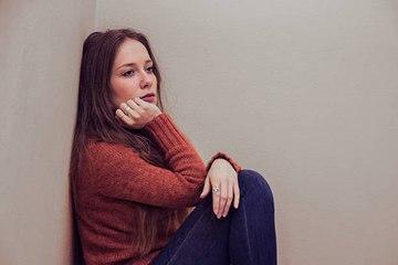 ¿Qué es la depresión y cómo puede afectarte?