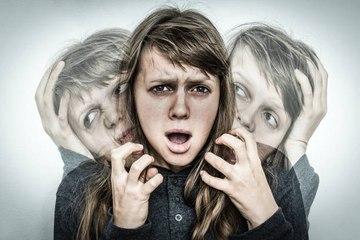 Esquizofrenia: investigadores descubren posible causa