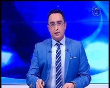 علي فضيل مدير عام مجمع الشروق في �