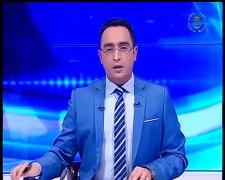 وزير الإتصال يبرق معزيا في فقدان