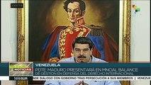 Venezuela presentará al MNOAL balance de su presidencia pro tempore