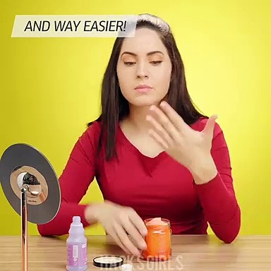 Life – Changing Beauty Tricks – ERTAINMENT,NEWS,MOVIE,GAME,STAR,KIDS,STAR,COMEDY,CRAFTS,VIDEOS,FOOD,HEALTH,SPORT,HOLLYWOOD,NEWVIDEO,NEWSLIFE,MUSIC, TOYS,KIDS,ANIMAL,POLITIC,HACKS,IDEAS,TV