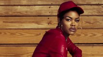 Teyana Taylor Visits Her Old Stomping Grounds For Beat Of My City & Discusses Upcoming Album | IRL