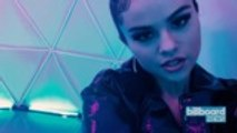 Selena Gomez Releases 'Look At Her Now'  With Visual | Billboard News