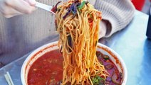 44 noodle dishes to try before you die