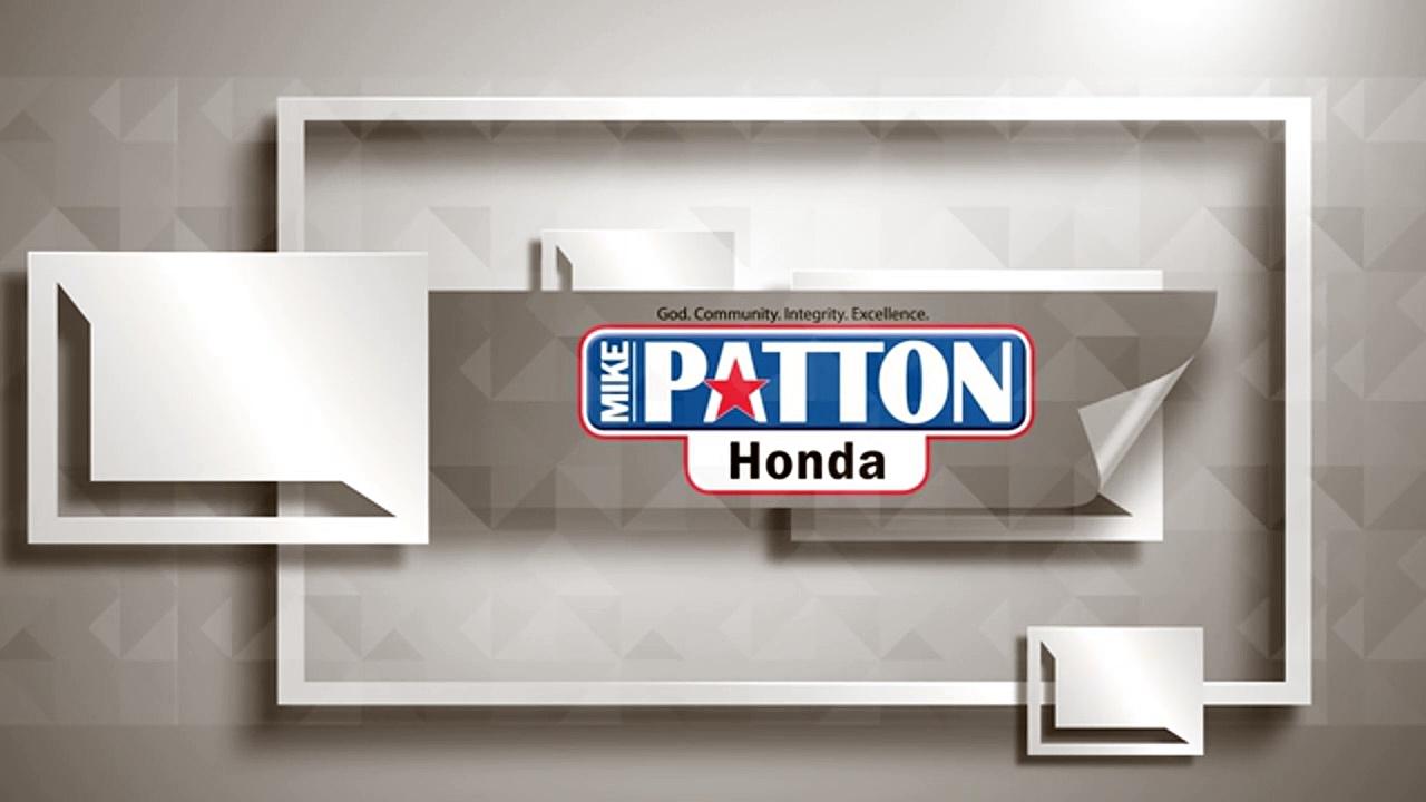 Honda dealer Newnan  GA | Honda sales