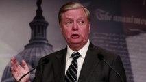 GOP pushes resolution assailing impeachment process