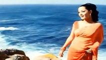 "Pyar Hone Laga... — Kumar Sanu, Kavita Krishnamurthy | (From ""Khel"" - No Ordinary game [Film 2003]) by Sunny Deol, Sunil Shetty, Celina Jaiteley, Ajay Jadeja, Gulshan Grover, Many More | Hindi | Movie | Edition Prestige | Bollywood | Songs | Magic | India"
