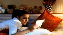 "Kiya Hai Jadoo... — Lata Mangeshkar, K. Shailendra, S. Shailja | (From ""Khel"" - No Ordinary game [Film 2003]) by Sunny Deol, Sunil Shetty, Celina Jaiteley, Ajay Jadeja, Gulshan Grover, Many More | Hindi | Movie | Edition Prestige | Bollywood | Songs | Mag"