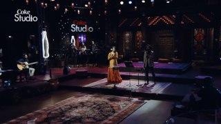 Coke Studio Season 12 Ram Pam Zoe Viccaji Shahab Hussain Fli