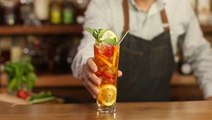 What cocktails look like around the world