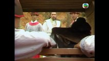Hán Sở Tranh Hùng (3)
