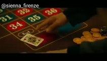 Tazza   One Eyed Jack Movie Trailer