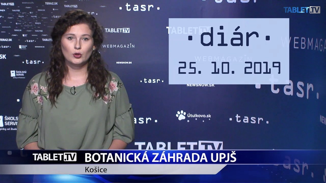 DIÁR: V parlamente sa bude diskutovať o stratifikácii slovenských nemocníc