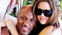 Khloe Kardashian Admits She Misses Ex Husband Lamar Odom On KUWTK!