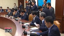 Pres. Moon orders reform plan for college entrance system by Nov.