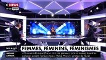 Eric Zemmour / Michel Onfray : Le face-à-face