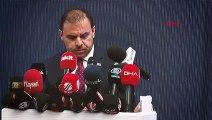 Boydak Holding gitti, Erciyes Anadolu Holding geldi