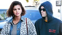 Selena Gomez Reacts Rumors Of Her New Song Being About Justin Bieber