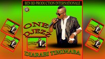 One Djezz - Diarabi Timimaba - One Djezz